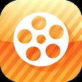 Mclip – Xem, tải Video Viettel