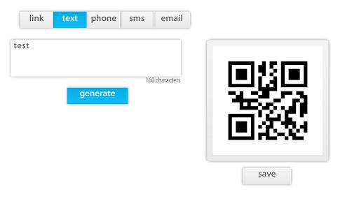 玩免費生產應用APP|下載QR Code Creator FREE app不用錢|硬是要APP