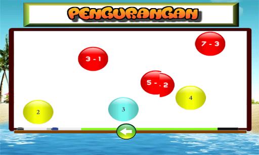 免費下載教育APP|Game Edukasi Belajar & Bermain app開箱文|APP開箱王