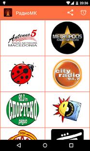Radio-MK-Macedonian-radios