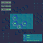 Hex Bin Converter Free icon