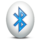 Bluetooth Shortcup App