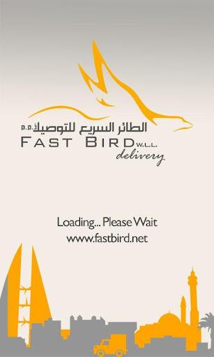 FastChat