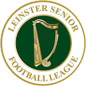 Leinster Senior League