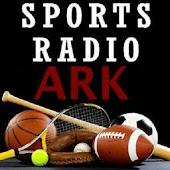 Arkansas Football Radio