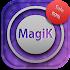 Magik - Icon Pack v1.3.3