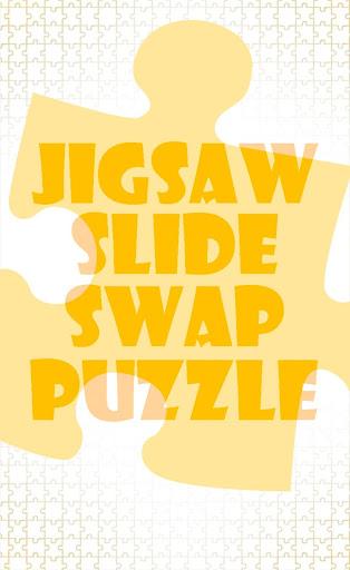 Jigsaw World Cars