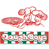 DoughBoys | Pembroke Pines