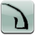 CanvasShare logo