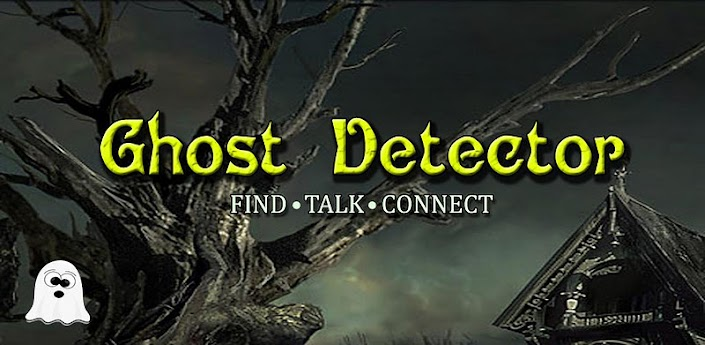 برنامج كاشف الاشباح Ghost Detector 4.5.10 لكشف الاشباح اميال بوابة 2014,2015 V5OfmgLPAkiFQmZL9RbQ
