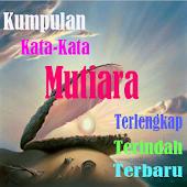 Kumpulan Kata Mutiara