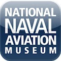 National Naval Aviation Museum logo
