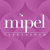 MIPEL The BagShow - Milan