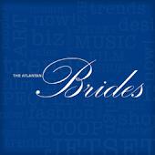 Atlantan Brides