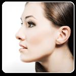 Beauty Camera - Selfie Camera 2.214.62 (Premium)
