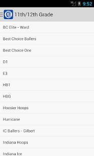 Best Choice Fieldhouse- screenshot thumbnail