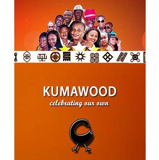 kumawood