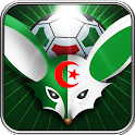 Algerie Fennecs icon
