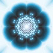Chakra Music & Meditation Set
