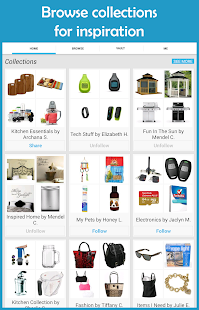 Smoopa Shopping: Never Overpay - screenshot thumbnail