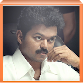 Vijay Online HD Wallpapers