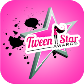 Tween Star Awards