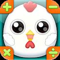계란한판 icon