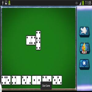Domino Game for Professional for PC and MAC