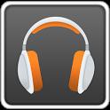 מוסיקה להורדה! icon