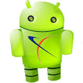 LoadXtreme Android