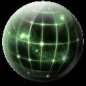 Command Crisis: Endgame logo