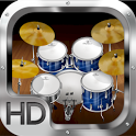 Amazing Drums FREE icon