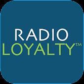 RadioLoyalty