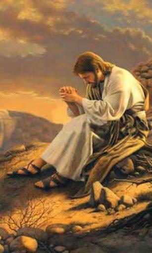 Biblia Nuevo Testamento