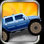 Monster truck Game Rage Truck 1.1.4 Apk