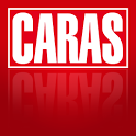 Caras Online icon