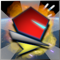 Galactic Iron Wars Free logo
