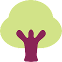 TreeView icon