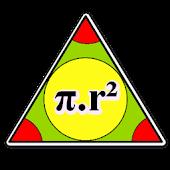 Geometry Formulas Wiki
