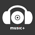 MTN Music+ (ZA)