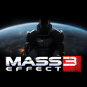 Mass Effect 3 Wallpapers icon