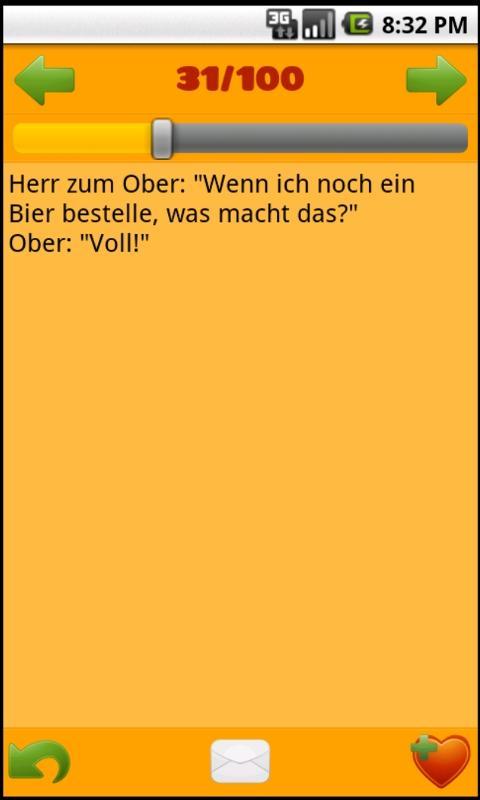 erotikportal deutschland geile apps für android