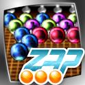 Zap icon