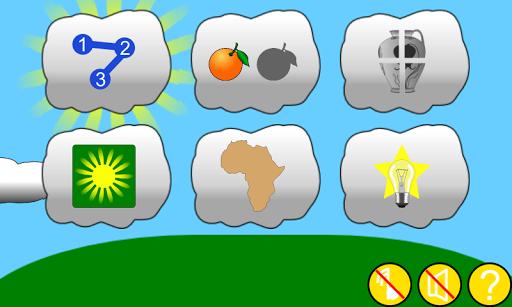 【免費教育App】Игры для детей 2.-APP點子