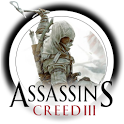 Assassin's Creed 3 Guide icon