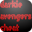 dark avengers cheat icon