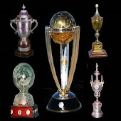 Cricket WorldCup 2015 Schedule