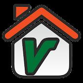 Videocom Smart Home
