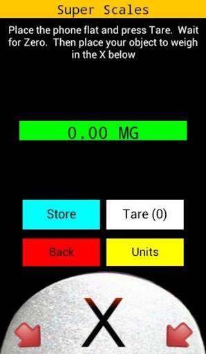 超临秤|玩工具App免費|玩APPs