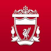 Links & News for Liverpool FC